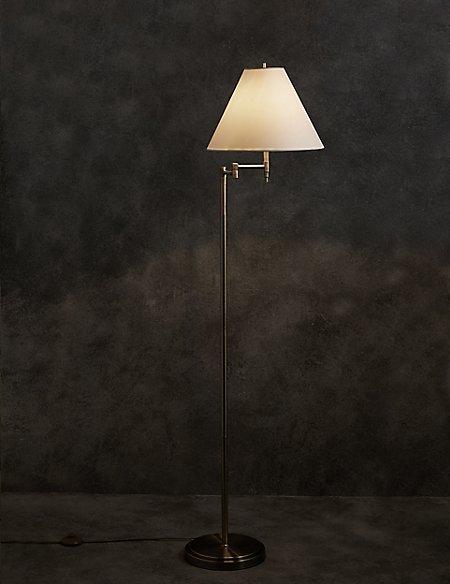 Artie Floor Lamp