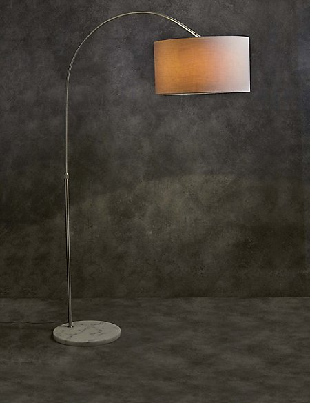 Freya Floor Lamp