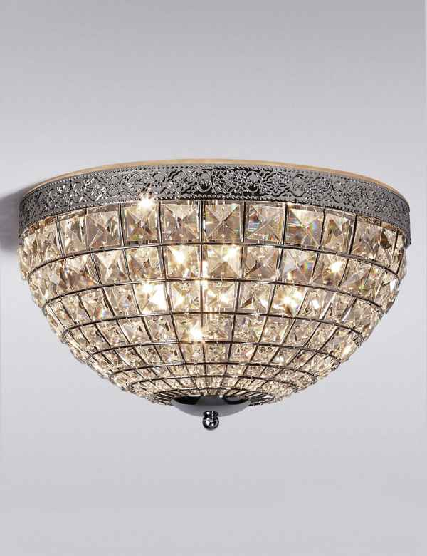 3c9b7c0e3 Ceiling Lights Lighting