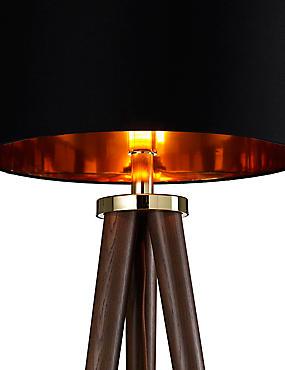 Tribe Floor Lamp