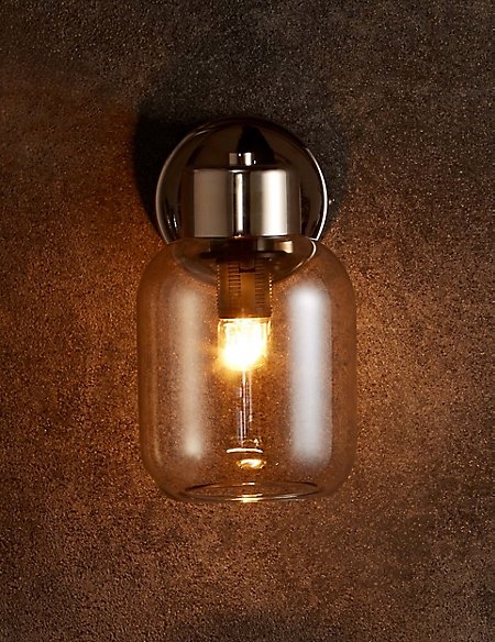 Erin Wall Light