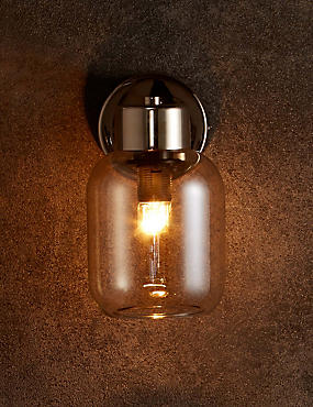 Erin Wall Light
