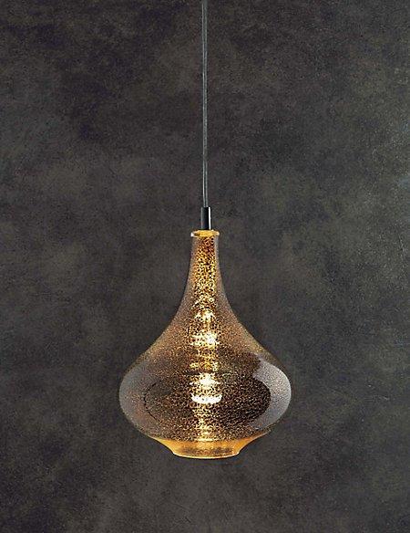 Katrina Pendant Ceiling Light