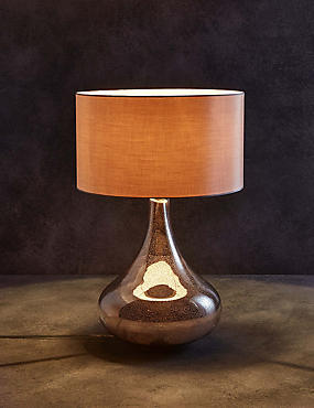 Katrina Table Lamp