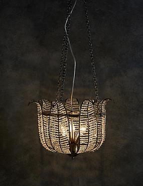 Annabella Pendant