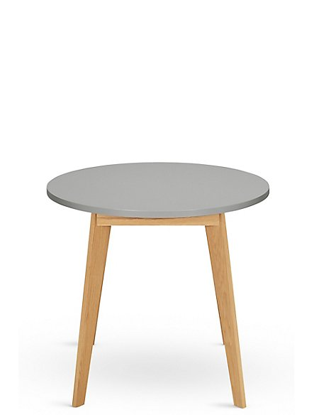 Bradshaw Dining Table - Self Assembly