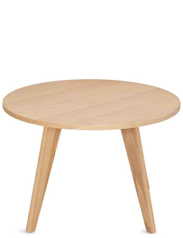p22399473: Bradshaw Coffee Table