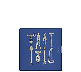 Tools Gift Card