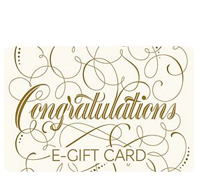 E gift cards buy digital gift card online ms quick look congratulations script e gift card m4hsunfo