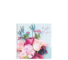 Gift Cards & E-Gift Cards | M&S