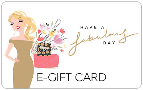 Dotty E-Gift Card