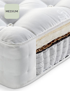 Luxury 4600 Mattress