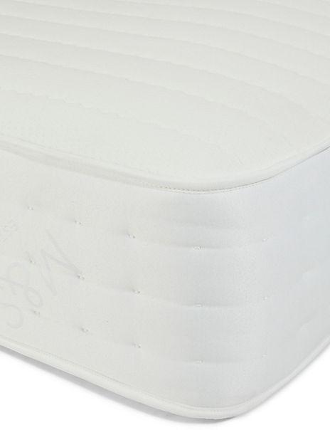 Memory Foam 2000 Mattress
