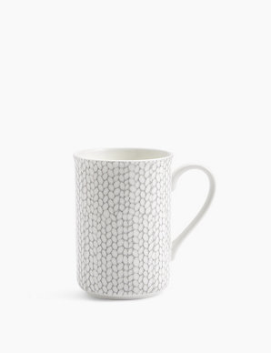 f6bf1c7a8d0 Palermo Mug