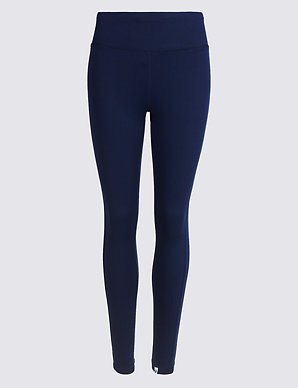 927595b8093bc Performance Leggings | M&S Collection | M&S