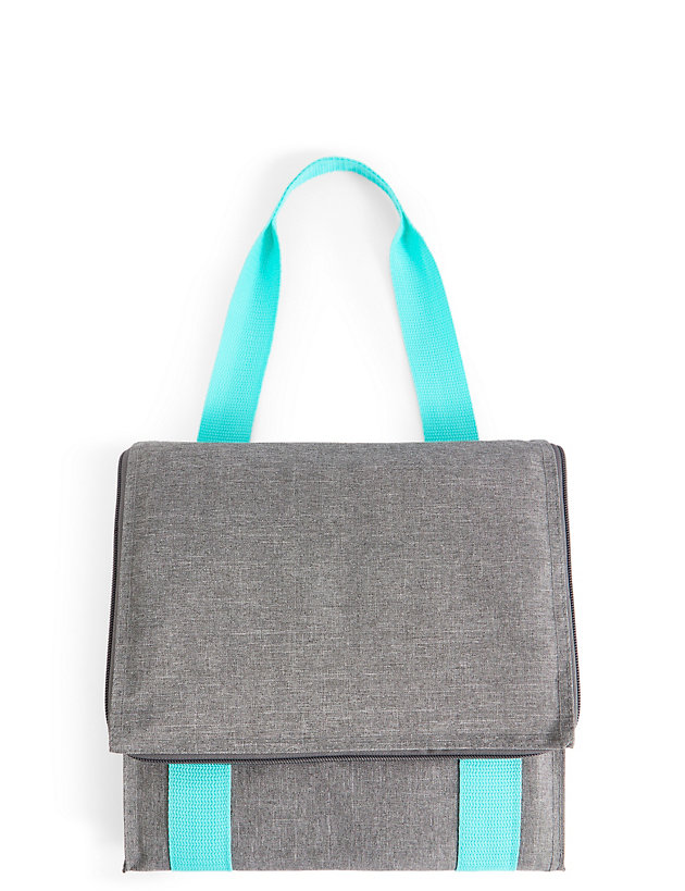 Plain Cool Bag | M&S