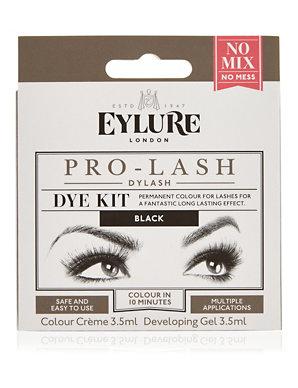 f3273e914f8 Pro-Lash Dylash Dye Kit | Eylure | M&S