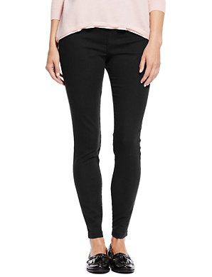 f30659fb1d2efc Pull On Jeggings | M&S Collection | M&S