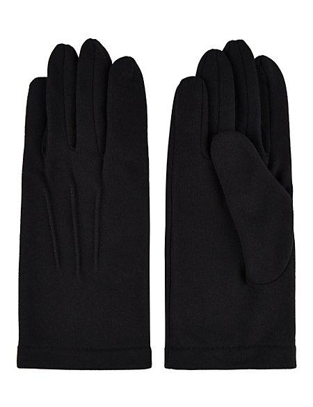 Outstanding Value Gloves