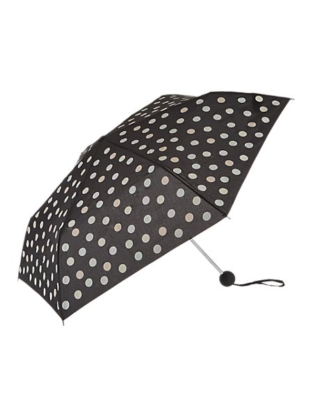 Colour Changing Umbrella with Stormwear™
