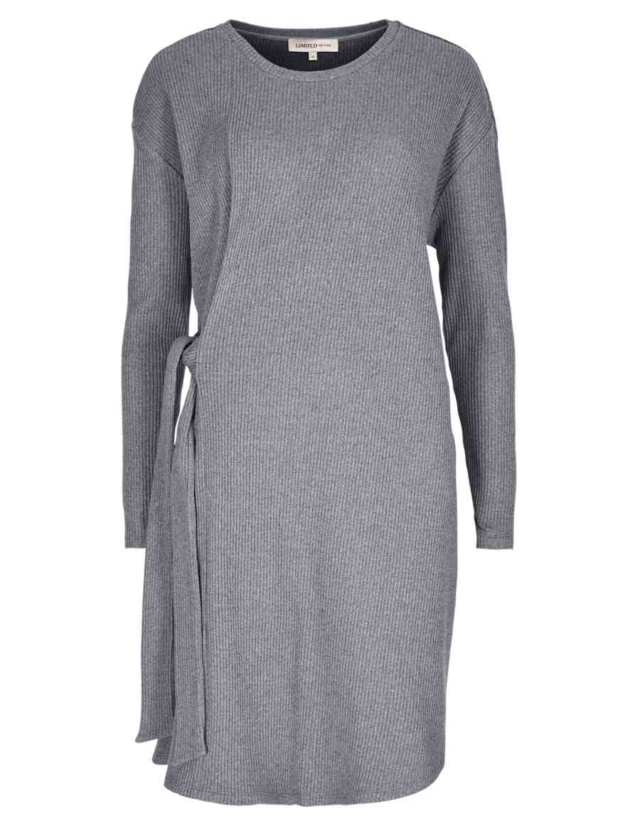 M DressLimited Drape Sweater amp;s London H2DIEW9