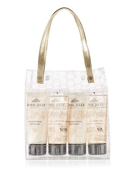 Medium Beauty Bag