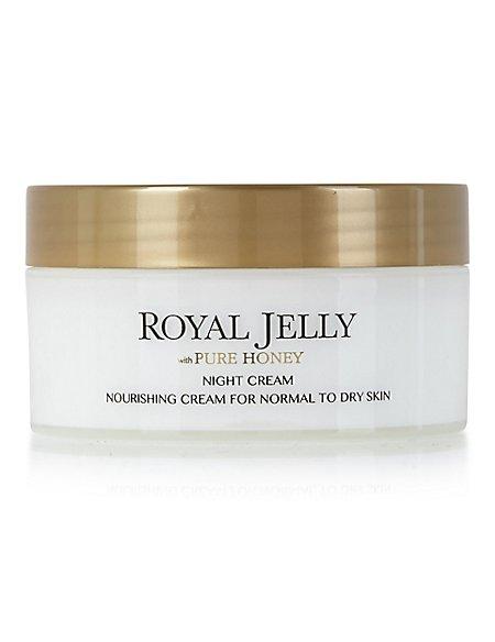Night Cream 100ml