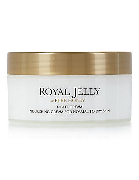 Night Cream 100ml
