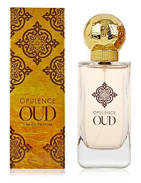 Opulence OUD Eau de Parfum 100ml
