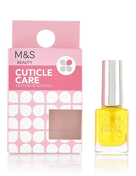 Nail Cuticle Care 11ml