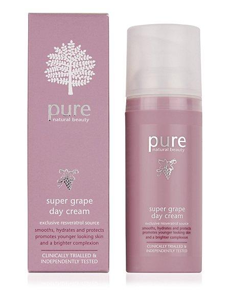Super Grape Day Cream 50ml