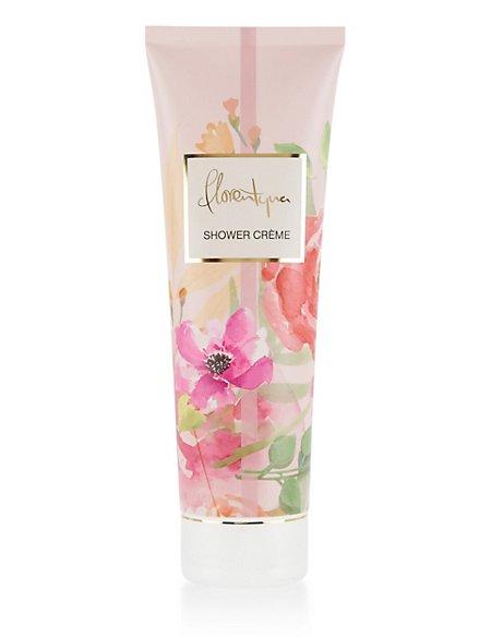 Shower Crème 250ml