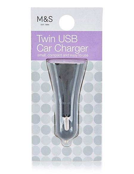 USB Adaptor