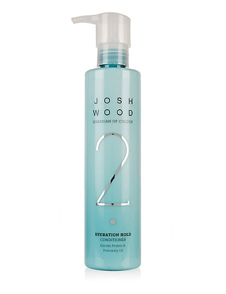 Hydration Hold Conditioner 250ml