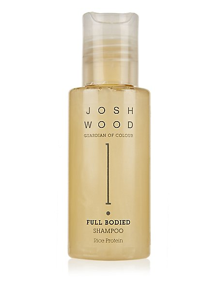 Full Bodied Shampoo 50ml