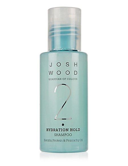 Hydration Hold Shampoo 50ml