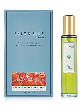 Blood Oranges Eau de Parfum 30ml