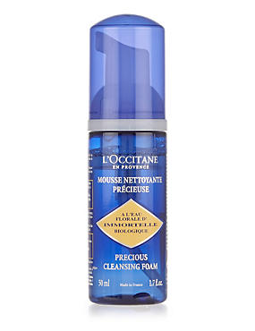 Precious Cleansing Foam 50ml