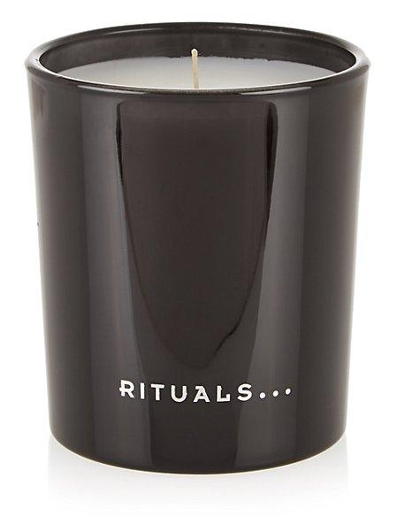 Hammam Secret Scented Candle 290g