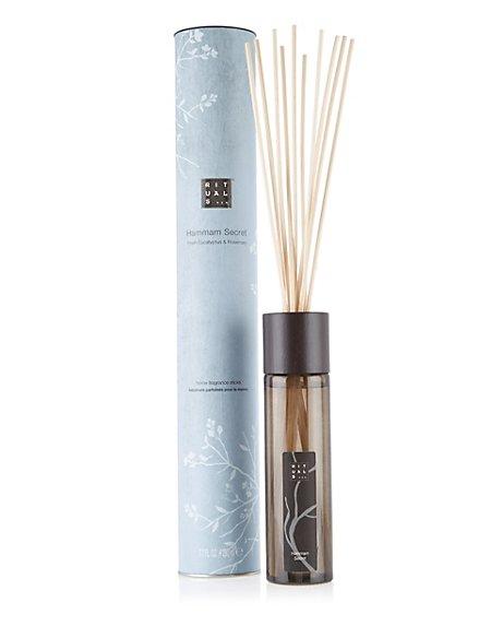 Hammam Secret Fragrance Sticks 230ml
