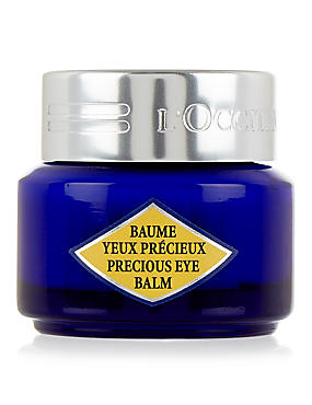 Immortelle Precious Eye Balm 15ml