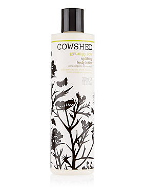 Grumpy Cow Body Lotion 300ml