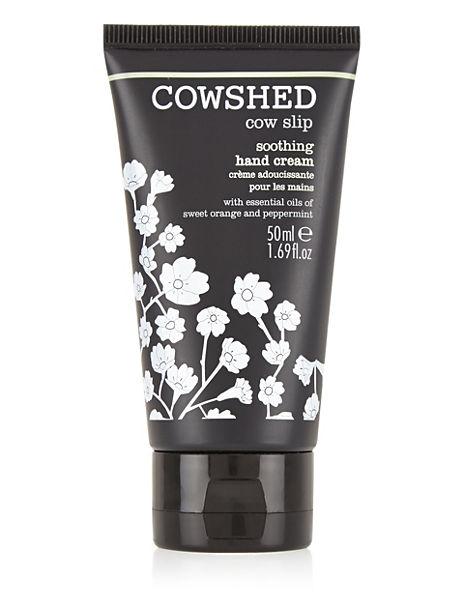 Cow Slip Hand Cream 50ml