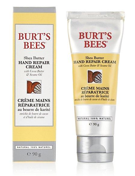 Shea Butter Hand Repair Cream 90g