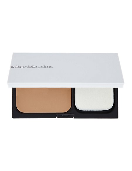 Cream Compact Foundation 8ml
