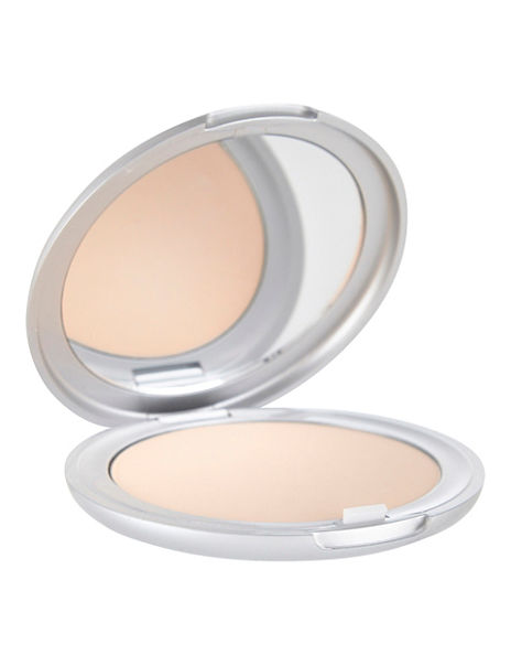 Sheer Pressed Powder Refill 9g