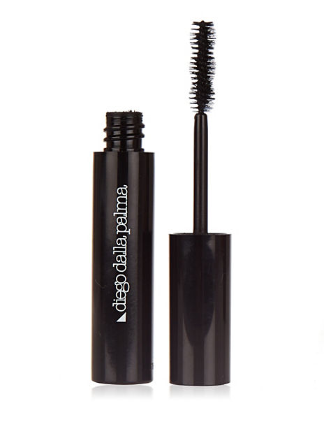 Lash Booster Mascara Ciglione 11ml