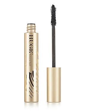 HUGE™ Extreme Lash Mascara 11ml