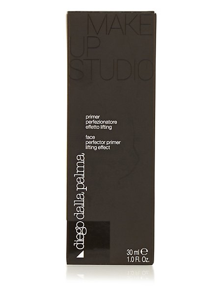 Lifting Effect Perfecting Primer 30ml