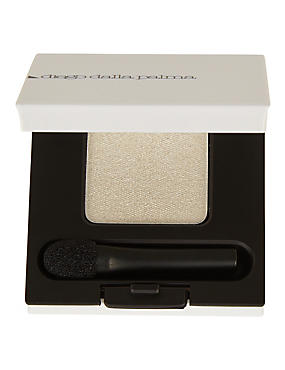 New Mono Eyeshadow 2g